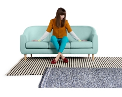 preview image for Rugs